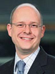 Author: Ben Hobby, Partner, BTVK Advisory LLP