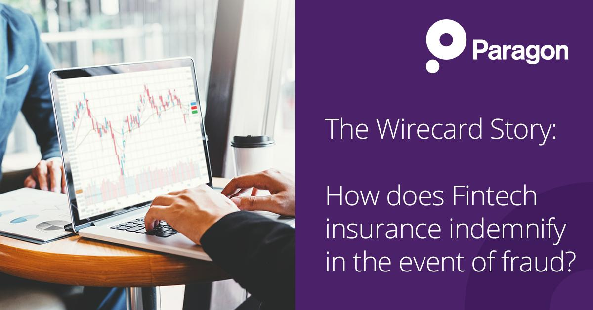 The Wirecard Story